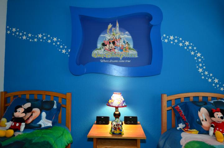 Image result for disney vacation homes