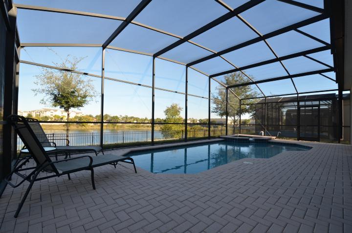 Windsor Hills Com Orlando Vacation Rentals Kissimmee Florida