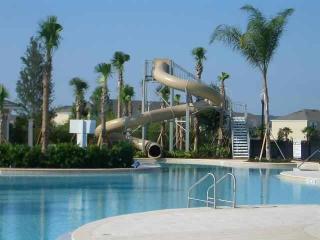 Windsor Hills Com Orlando Vacation Rentals Lhamenities